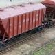 A.G.R. Group підписав договір з «Укрзалізницею» на подачу та прибирання вагонів на елеваторний комплекс