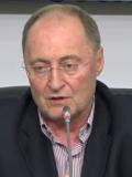 Вадим Чагаровський