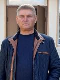 Михайло Золотарьов