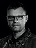 Володимир Присяжненко