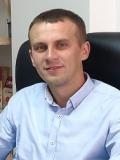 Євген Горло