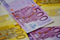 «Прометей» інвестував в оновлення матеріально-технічної бази понад 700 тис. євро
