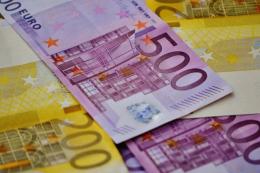 Louis Dreyfus оголосила про успішний випуск облігацій на €600 млн