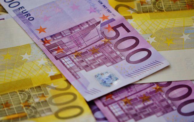 Українські компанії отримали гранти від ЄБРР та ЄС на боротьбу із кліматичними змінами