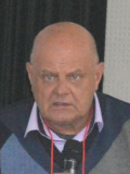 Юрій Шавкун