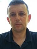 Микола Зосимчук