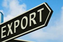 Серіал та політика вплинули на експорт плодоовочевої продукції