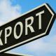 Реорганізація Держпродспоживслужби може створити перешкоди аграрному експорту, - УЗА