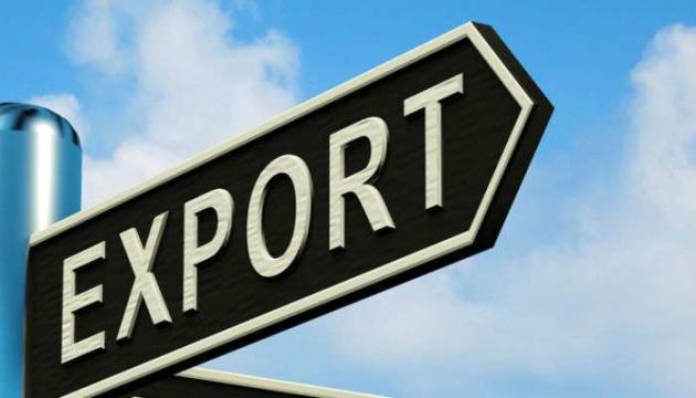 Україна покращуватиме свої позиції на світовому ринку зерна, - Держпродспоживслужба