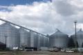 Оновлений елеваторний хаб на Закупнянському ХПП пришвидшить зернову логістику на Хмельниччині