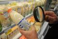 У вітчизняне законодавство введуть поняття «харчове шахрайство»