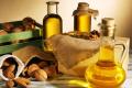 Виробник поділився секретом виготовлення якісної горіхової олії