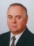 Олександр Іващенко
