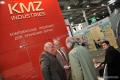 KMZ Industries виділила RnD в окремий бізнес-напрям
