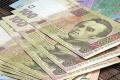«Аграрний фонд» зобов'язали виплатити 88 млн грн штрафу за простроченими кредитами