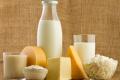 Китай знизить тарифи на деякі імпортні товари, серед яких і молочні продукти