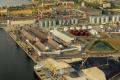 Порт «Ніка-Тера» виборов першість за показником зростання перевалки зернових