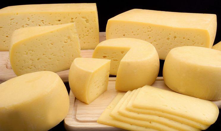 «Молочний альянс» хоче повернути лідерську позицію у виробництві сирів