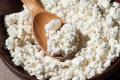 За дев'ять місяців Україна витратила $30 млн на імпорт білоруської молочної продукції