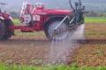 Структуру супіщаних ґрунтів покращує внесення органічних добрив