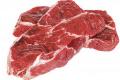 До Китаю відправили першу партію української яловичини