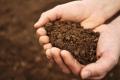 Як діятимуть обмеження з придбання землі «в одні руки»