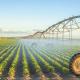 Вітчизняні аграрії цього року вдвічі збільшили використання води для поливу