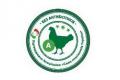 Три птахофабрики МХП мають право маркувати свою продукцію «Без антибіотиків»