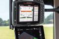 Amazone пропонуватиме техніку із новим монітором AmaTron 4
