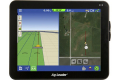 Технологія CartACE від AgLeader збільшує ефективність роботи комбайна