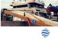 У 2020 році «Аскет Шиппінг» побудує складські потужності в Дніпрі