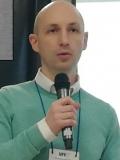 Михайло Дубенський