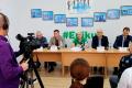Володимир-Волинська птахофабрика підбила підсумки 2019 року