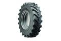 Firestone випустила аграрні шини Maxi Traction із покращеними характеристиками