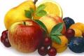 Українці стали їсти більше фруктів