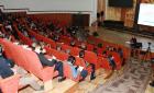 Форуми «Промислове ягідництво», «Інтенсивний сад: зерняткові» та «Інтенсивний сад: кісточкові», м.Вінниця
