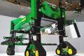 John Deere планує впроваджувати технологію See&Spray