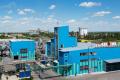 «Кернел» придбав олійноекстракційний завод у Кропивницькому
