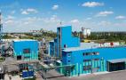 Полтавський КХП продадуть з аукціону