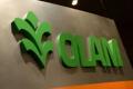 Елеватор в Білій Церкві запропонував клієнтам нову програму закупівлі зерна