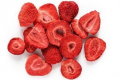 Відривання плодоніжки полуниць є головним болем переробників