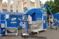 Компанія «Аеромех» занепокоєна великою кількістю підробок сепараторів САД в Україні