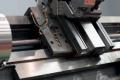 KMZ Industries встановив нове обладнання в рамках модернізації потужностей