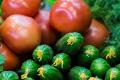 Тепличним овочам пророкують високі ціни напередодні Нового року