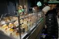 Виробник молочних продуктів Villa Milk відкрив свій перший магазин у Києві