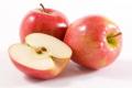 Ціни на яблуко прогнозують на рівні 2017-2018 років