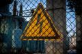 На елеваторі в Житомирській області загинув працівник