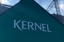«Кернел» збільшить обсяг закупівлі зерна на ринку в 1,7 раза