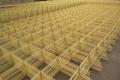 Застосування композитної арматури при будівництві елеватора дозволяє заощадити бюджет