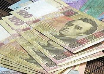 Аграрний фонд у І кварталі отримав понад 200 млн грн збитків